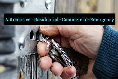 Keystone Locksmith Shop Akron, OH 330-365-5795